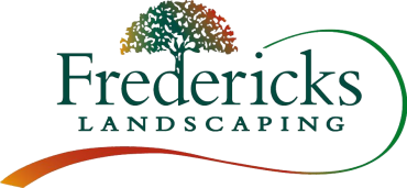 Fredericks Landscaping